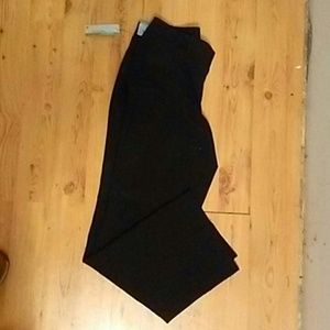 New with tag Worthington Curvey Fit Dress Pants